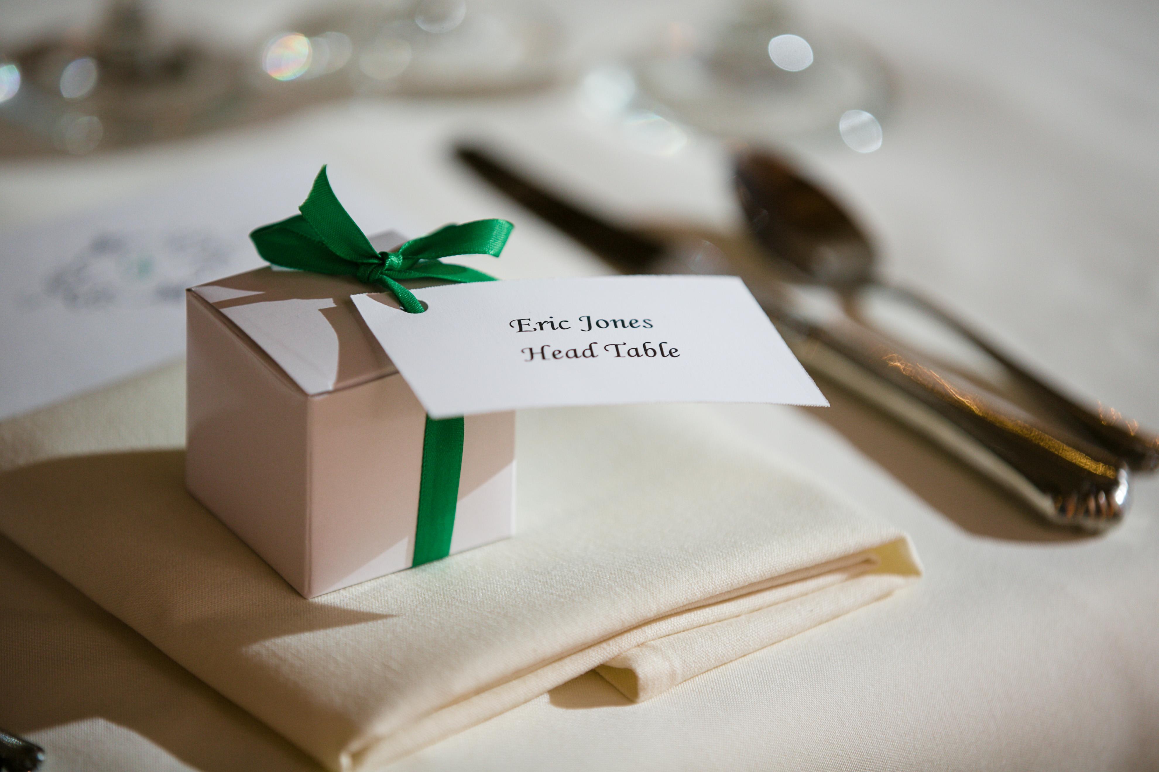 wedding planning | Miss Petite Sweets